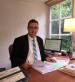 Photo de Me Quentin RECLOU, avocat à POITIERS