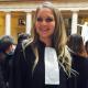 Photo de Me Eve CHAUSSADE, avocat à TOULON