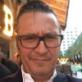 Photo de Me Christophe CUARTERO, avocat à POINTE A PITRE
