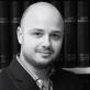 Photo de Me Bernard PICCIN, avocat à SAINT-AVOLD