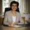 Photo de Me Isabelle DUBIEF, avocat à EPINAL CEDEX