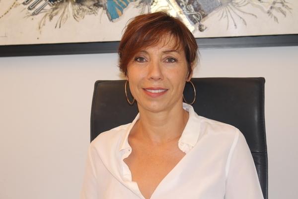Maître Christine Bachelet