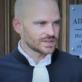 Photo de Me Yannis LANTHEAUME, avocat à LYON