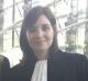 Photo de Me Marine MATHIAUD, avocat à GRENOBLE