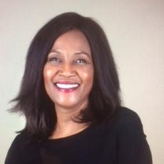 Maître Catherine Ndiaye