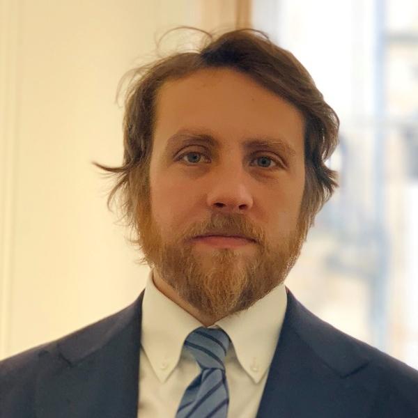 Maître Jonathan Cittone