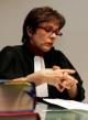 Photo de Me Elisabeth RUDELLE VIMINI, avocat à RODEZ