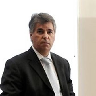 Maître Hubert Evrard