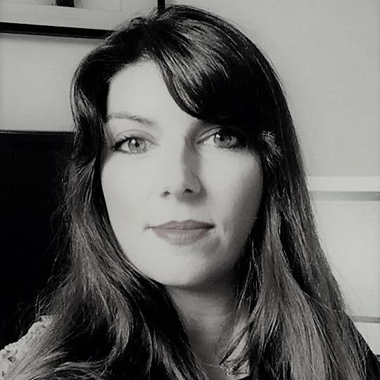 Maître Hélène Pontiere