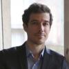 Photo de Me Vincent BETHOUART, avocat à LILLE