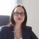 Photo de Me Delphine DUDOGNON, avocat à LIMOGES