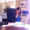 Photo de Me Isabelle DE BOURBON-BUSSET DE BOISANGER, avocat à FONTAINEBLEAU