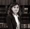 Photo de Me Elsa KAROUNI, avocat à PARIS