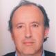 Photo de Me Antoine PAULIAN, avocat à PAU