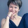 Photo de Me Angélique MERLIN, avocat à ROUEN