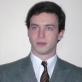 Photo de Me Benoît BERGER, avocat à ORLEANS