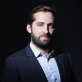 Photo de Me Simon WARYNSKI, avocat à STRASBOURG