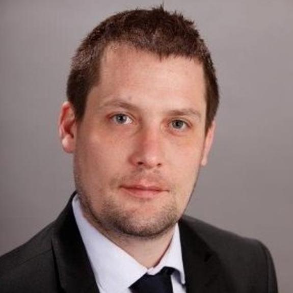 Pierre-Alain MOGENIER