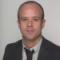 Photo de Me Charles DUPOUY, avocat à BIARRITZ