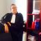 Photo de Me Flora QUEMENER, avocat à AIX EN PROVENCE
