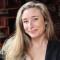 Photo de Me Valérie DE ANGELIS - DUTERNE, avocat à BAYONNE