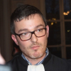 Photo de Me Jerôme DAMIENS-CERF, avocat à TOURS