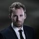 Photo de Me Thomas BOUDIER, avocat à LYON