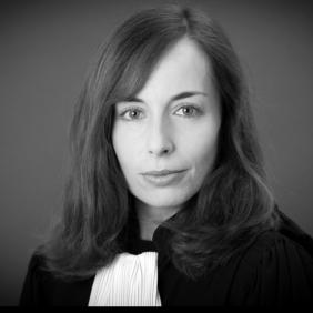 Maître Nathalie Marrache