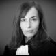 Photo de Me Nathalie MARRACHE, avocat à PERIGUEUX