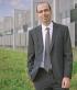 Photo de Me Vincent DAVID, avocat à TOURS