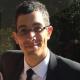 Photo de Me Pierre PALMER, avocat à PARIS