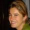 Photo de Me Valérie LINEE-MICHELOT, avocat à CONFLANS STE HONORINE