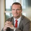 Photo de Me Alexandre LEMERCIER, avocat à PERIGUEUX