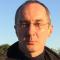 Photo de Me Norbert CLEMENT, avocat à ROUBAIX