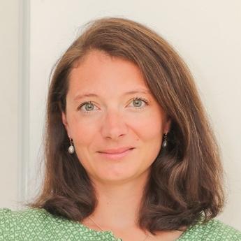 Maître Claire Quetand-Finet
