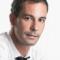 Photo de Me Jean-Michel FLEURIER, avocat à BOURGES