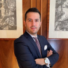 Photo de Me Higor DE OLIVEIRA, avocat à LYON