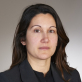 Photo de Me Elsa TOMASELLA, avocat à BORDEAUX CEDEX