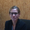 Photo de Me Agathe BIGNAN, avocat à NANTES CEDEX 2