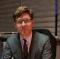 Photo de Me Christophe LOISON, avocat à CHERBOURG EN COTENTIN