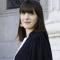 Photo de Me Fanny CIONCO, avocat à LYON