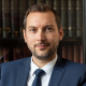 Photo de Me Jean-Yves PIERLOT, avocat à LAON