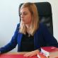 Photo de Me Laure PEYRAC, avocat à NIMES