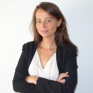 Maître Louise Bargibant