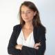 Photo de Me Louise BARGIBANT, avocat à LILLE