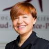 Photo de Me Angeline PARIS, avocat à ORLEANS