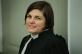 Photo de Me Gaëlle DUPLANTIER, avocat à ORLEANS
