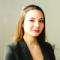 Photo de Me Sylvie FERNANDES, avocat à ROCHEFORT-CEDEX