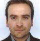 Photo de Me Alexandre BABILOTTE BASKE, avocat à SENLIS