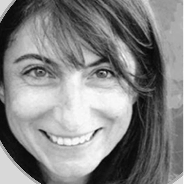 Maître Corinne Santiago